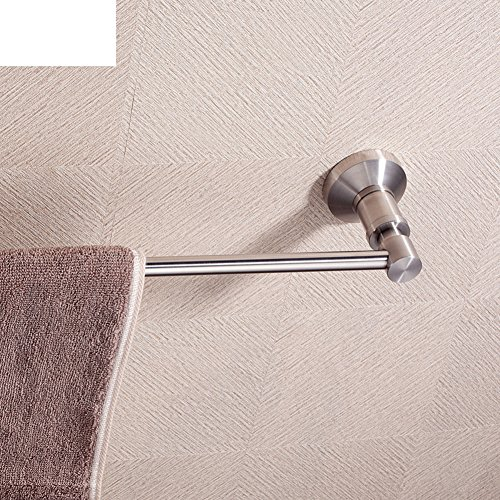 Bathroom Towel Bar Bathroom Accessories Outlet Vayalisto Fr