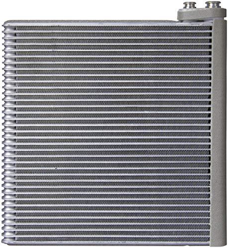 Most Popular Evaporator Housing