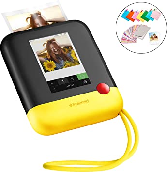 Polaroid POL-POP1YAMZ product image 8