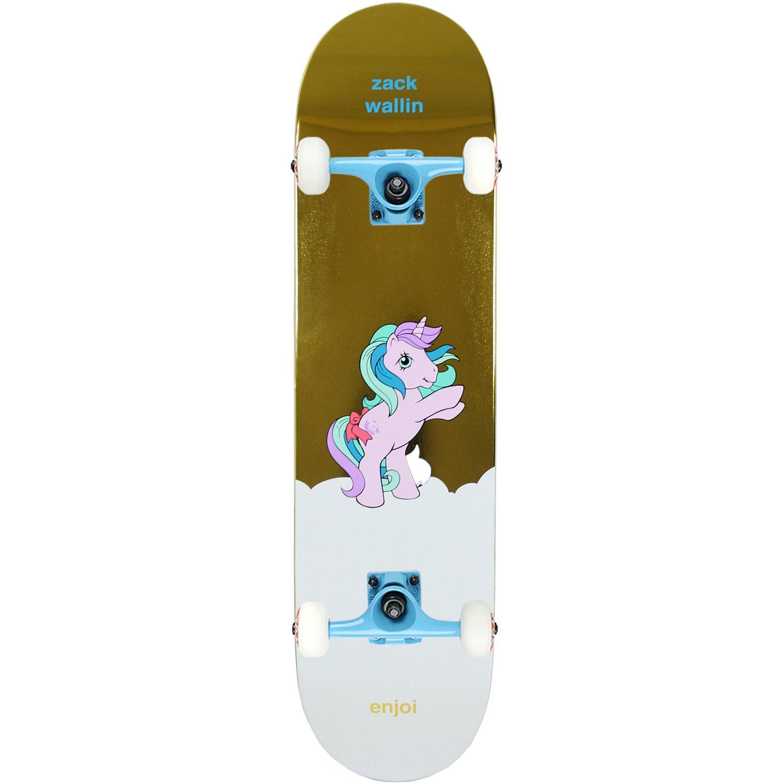 Enjoi Skateboard Complete My 8.0