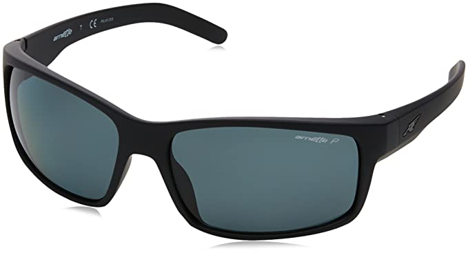 Arnette Sonnenbrille FASTBALL (AN4202)  Amazon.es  Ropa y accesorios 81cd743bc4b2