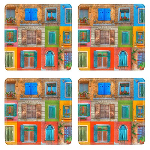 msd-square-coasters-image-34799510-collage-of-italian-rustic-windows-in-hdr-tone-mapping-effect