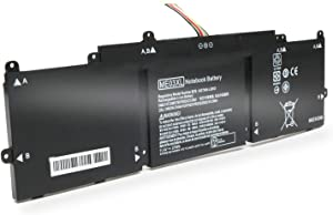 ME03XL Replacement Laptop Battery for HP Stream 11-D 13-C Series 13-c110nr 13-c002dx 13-c010nr 13-c014tu 11-d010nr 11-d020nr 11-d010wm 11-d011wm 11-D014TU 787521-005 787089-541 HSTNN-UB6M