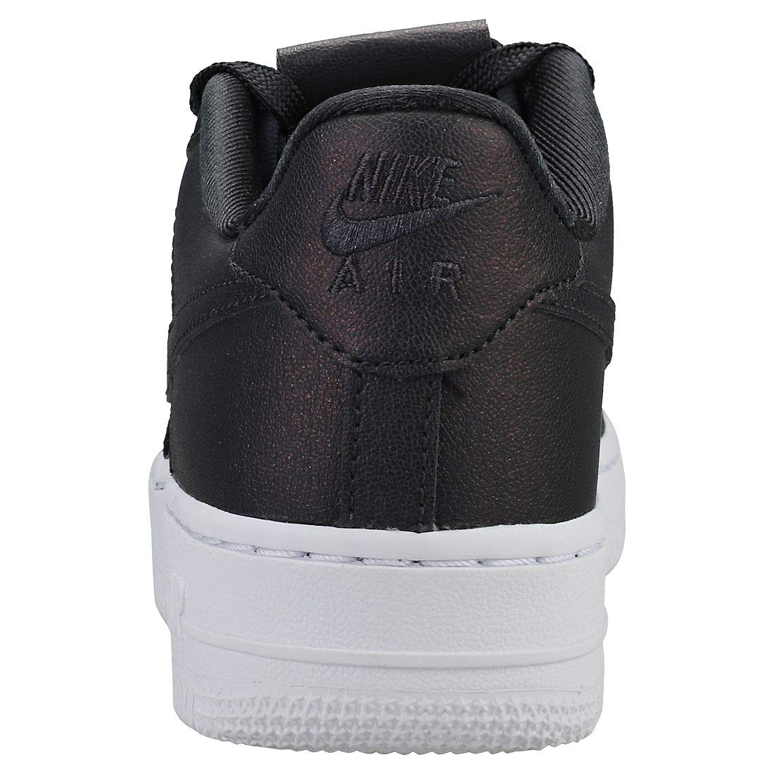 pretty nice 3cf4b c5c50 Nike Air Force 1 SS (GS), Chaussures de Fitness Femme  Amazon.fr   Chaussures et Sacs