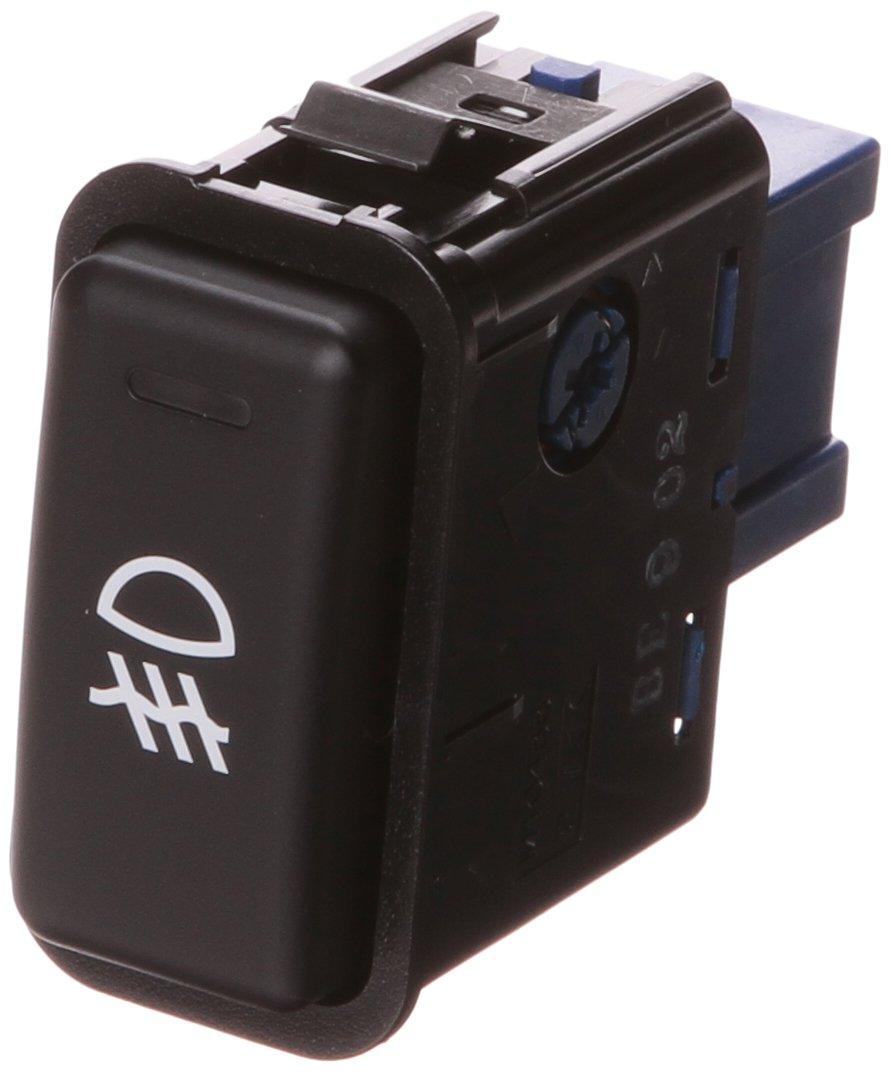 Genuine Honda 08V31-S5D-120C Fog Light Switch