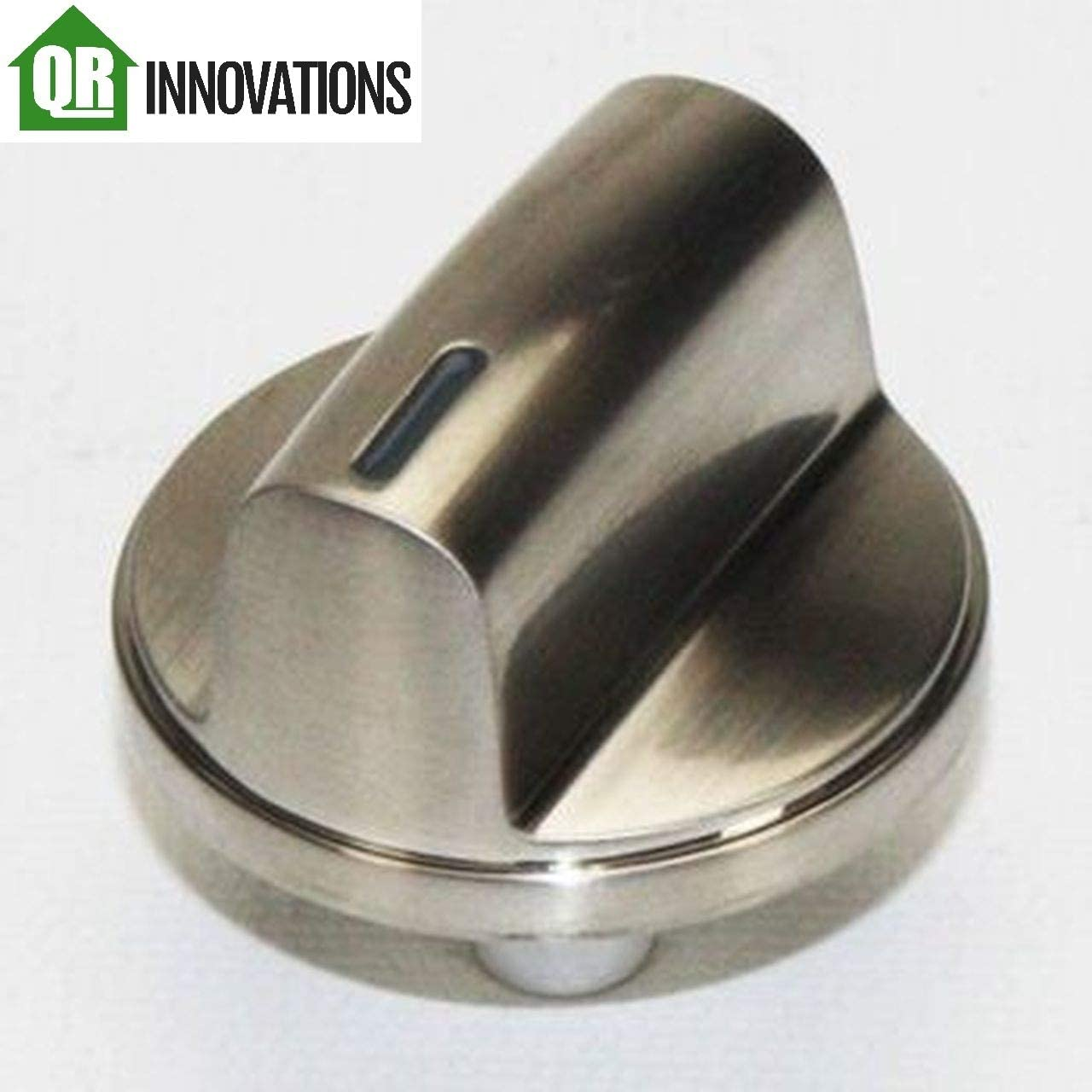 00962937 knob Compatible with Bosch Cooking Range