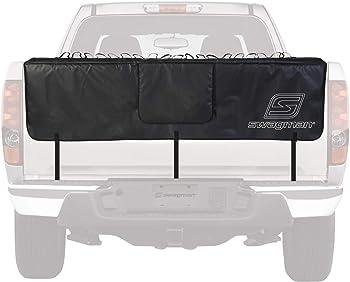 Swagman TAILWHIP Truck Bed Bike Racks