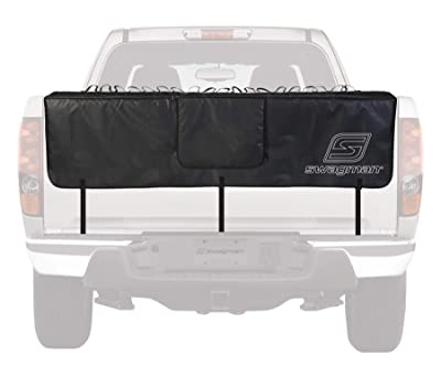 Swagman Tailwhip Truck Tailgate Pad