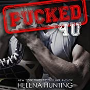 Pucked Up | Helena Hunting