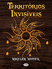 Territórios Invisiveis