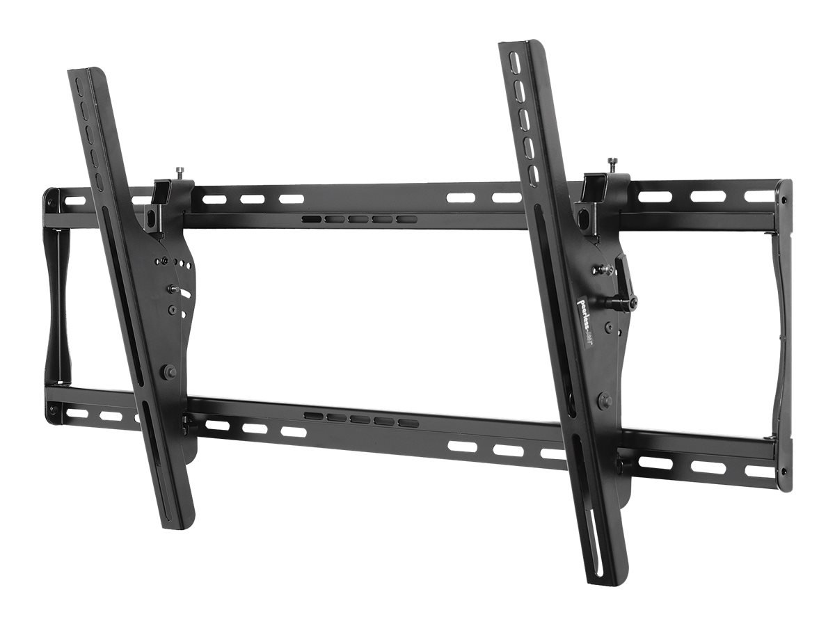 Peerless ST660P Universal Tilt Wall Mount for 39 to 80-inch Flat Panel Screen with one Touch Tilt