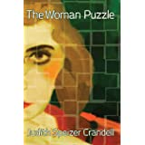 The Woman Puzzle