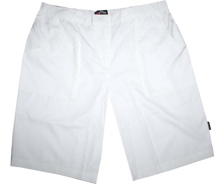 L056 Damen Jeans kurze Hose Damenjeans Hüftjeans Hot Pants Shorts Panty