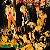 This Was by Jethro Tull (2014-02-04)