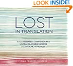 Lost in Translation: An Illustrated C...