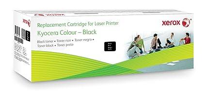 Xerox Laser Toner TK110 - Tóner para impresoras láser (Laser ...