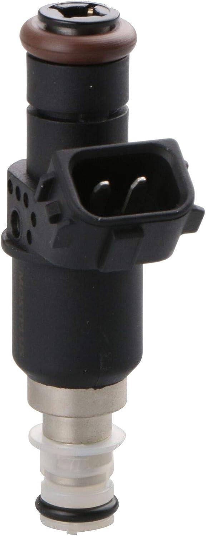 MOSTPLUS Fuel Injectors 16450RAAA01 Compatible for 2003-2011 Honda Element 2.4L Set of 4