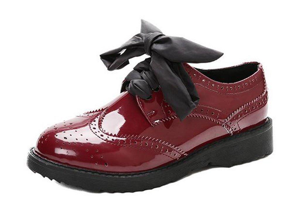 Ytty der Boden Dokumentarfilm britischen Retro Retro Retro oft grosse Schuhe des Wind 12f55b
