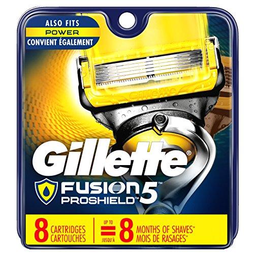 gillette-fusion-proshield-mens-razor-blade-refills-8-count-mens-razors-blades