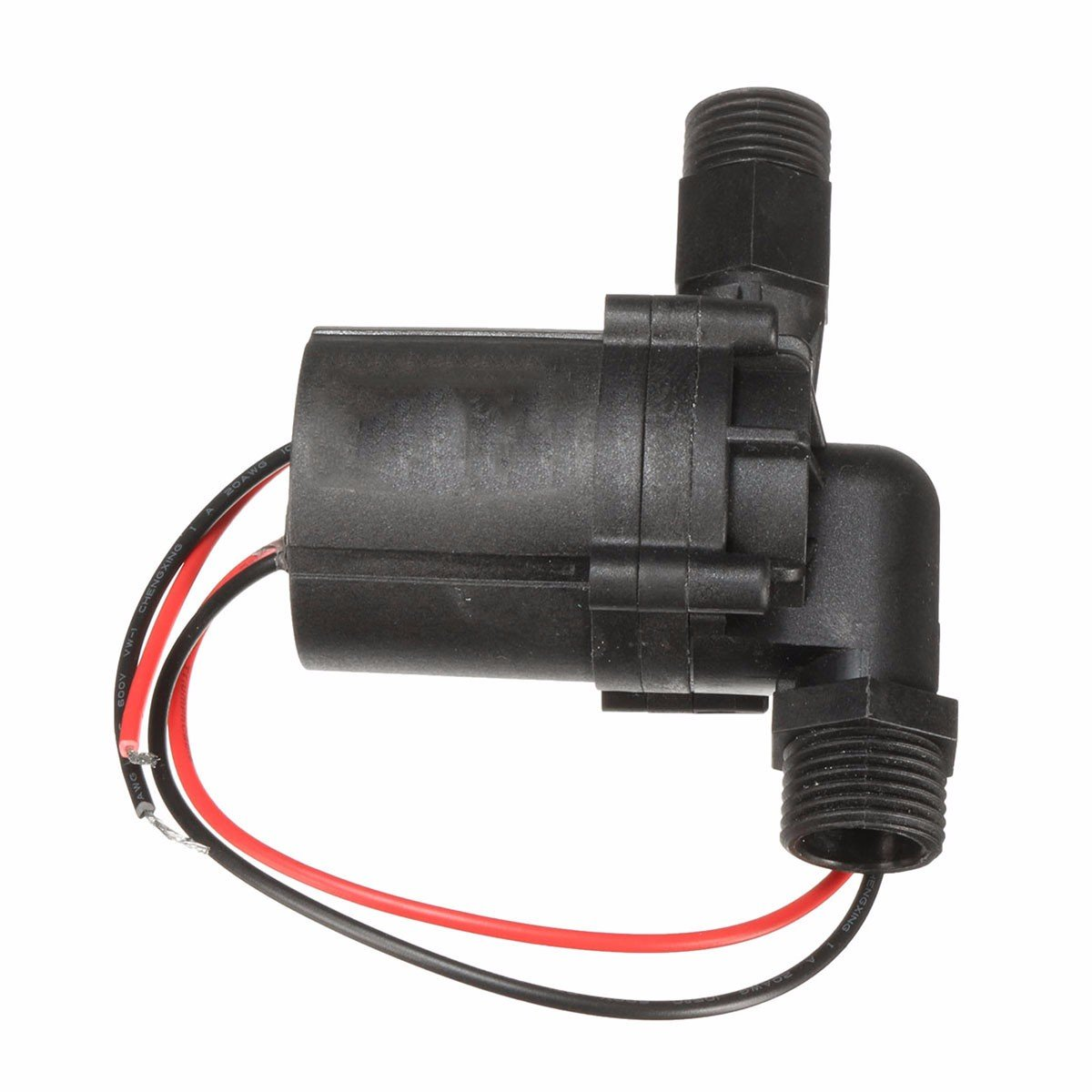 12V Brewing Equipment Brushless Pumps Without Power Supply by Ologymart (Image #2)