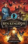 Les combats de Ben Kingdom, tome 2 : Le festin des corbeaux par Beasley