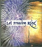 Let Freedom Ring, , 1586605186