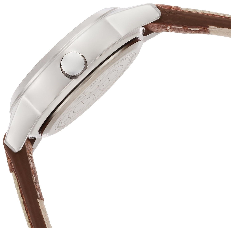 f0c3d76958 Amazon | [タイメックス]TIMEX フィールドミニ ナチュラル TW4B11900 【正規輸入品】 | レディース腕時計 | 腕時計 通販