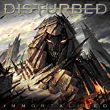 Kyпить Immortalized [Deluxe] на Amazon.com