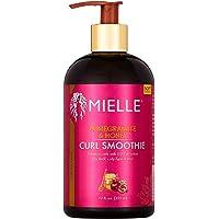 Mielle Organics Pomegranate & Honey Curl Smoothie 12oz