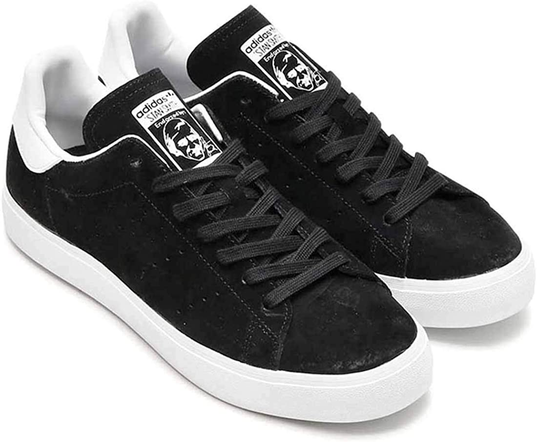 adidas Stan Smith Vulc Shoes Trainers