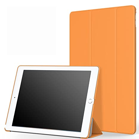 MoKo B00U8LHI7Y Funda para Tablet 32,8 cm (12.9