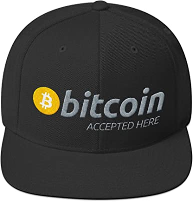 perfect bitcoin mining rig bitcoin trading site în nigeria