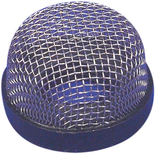 T-H Marine AS-1-DP Aerator Screen Strainer, 3/4