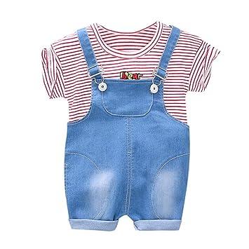 12-18 meses Niñas//Niños Rojo bebé crecer con sombrero de Santa-Nuevo