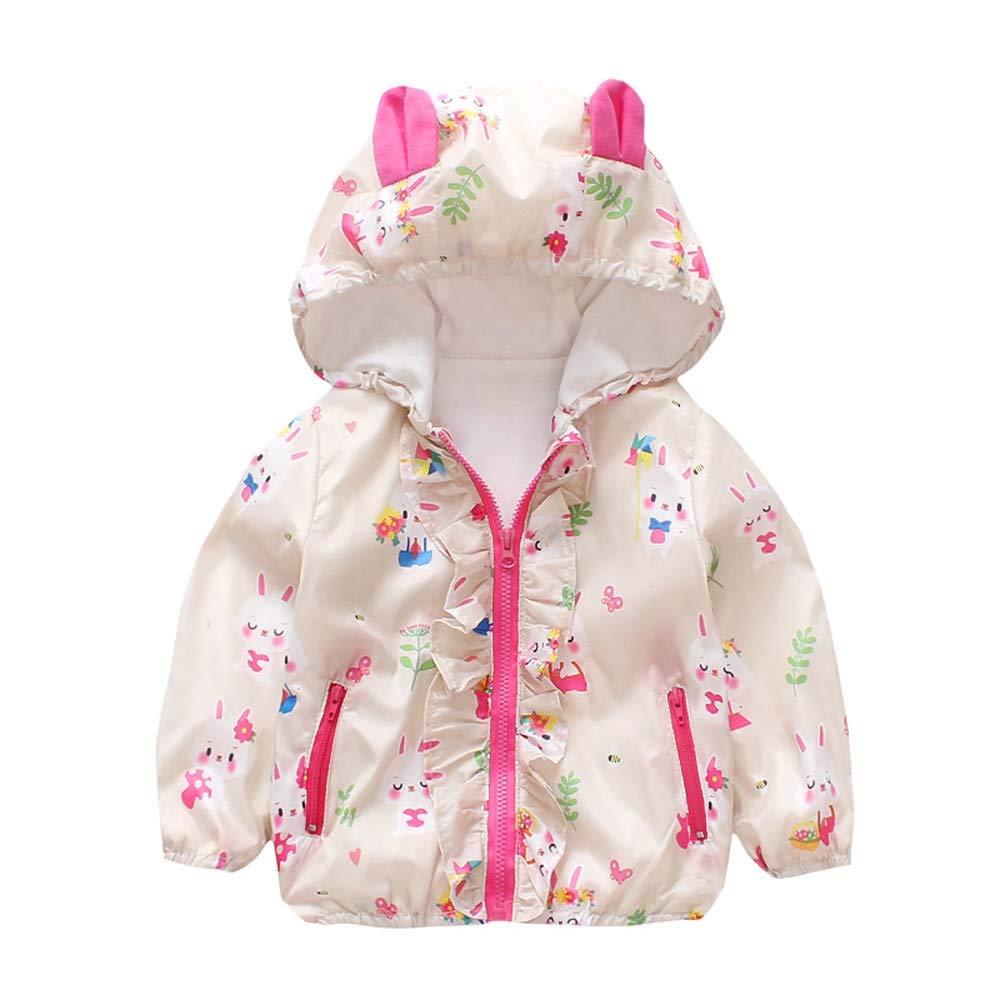 54b62c604 Top 10 wholesale Kids Duffle Coat - Chinabrands.com