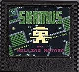 SHAMUS, ATARI 5200
