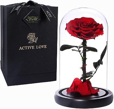 Schone valentinstag geschenke fur frauen