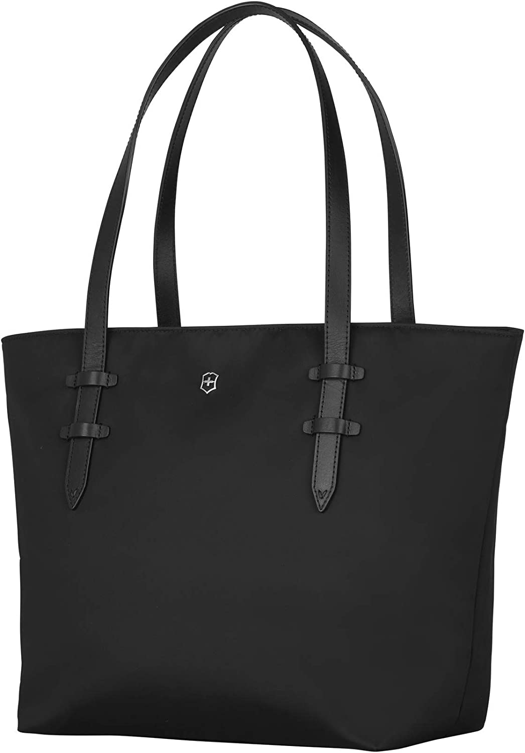 Victorinox It is very popular Victoria 2.0 Carryall Financial sales sale Tote