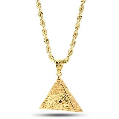 Amazon king iceall seeing eye pyramid king iceall seeing eye pyramid mozeypictures Images