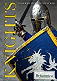 Knights (Warriors Around the World)