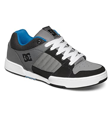 5f651b248eb26 DC Men's Remmus Skate Shoe