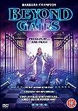 Beyond The Gates [DVD]