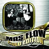 Mas Flow