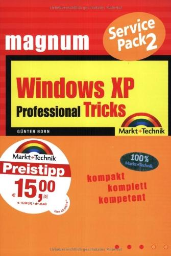 windows-xp-professional-tricks-sp2-magnum