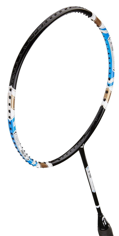 VICTOR Badmintonschläger G-7000, Schwarz, One Größe, Größe, Größe, 112 0 0 B01CQQ6TTQ Badmintonschlger Qualität und Quantität garantiert a17192
