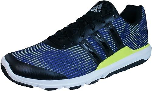 chaussures training adidas