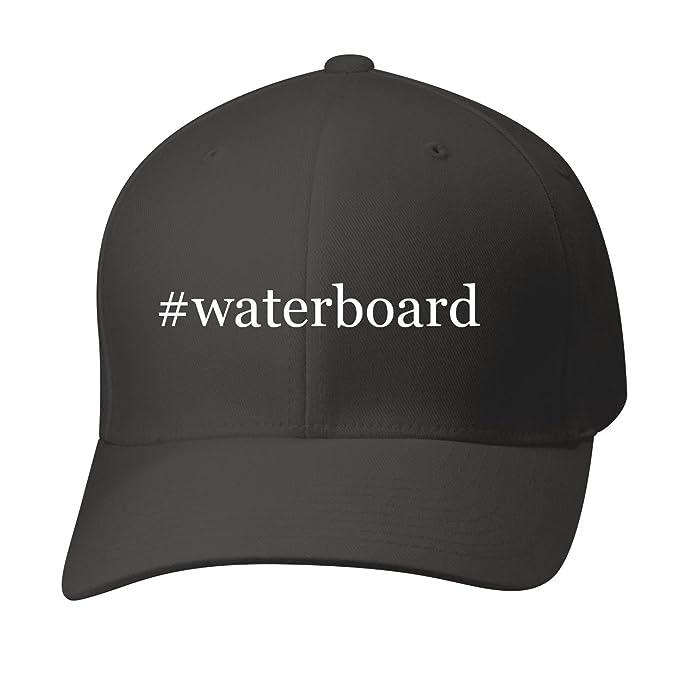 BH Cool Designs #Waterboard Comfortable Dad Hat Baseball Cap
