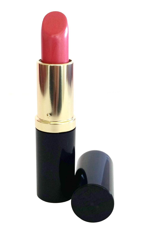 Estee Lauder Pure Color Envy Hi-Lustre Light Sculpting Lipstick, 0.12 oz. / 3.5 g •• (Candy 223)