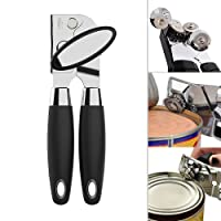 what is the best manual can opener