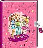 Tagebuch - Mein Tagebuch